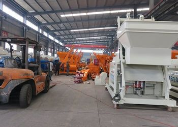 HENAN DASION MACHINERY CO.,LTD