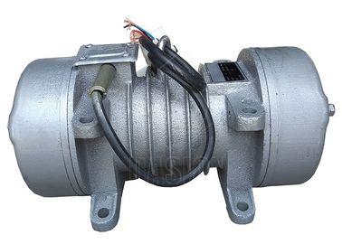 ZF Series External Portable Electric Concrete Vibrator 120 / 110mm Installation Size
